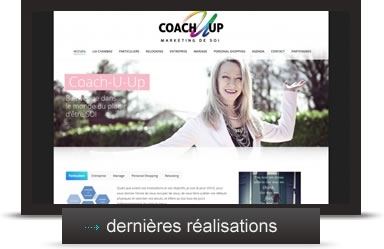 coachuup-screen1