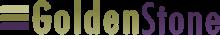 GoldenStone Web Design